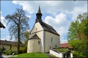 St.Johann