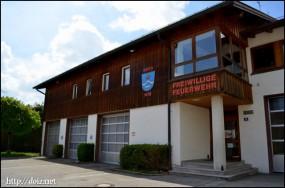Berg(ベルク)消防署
