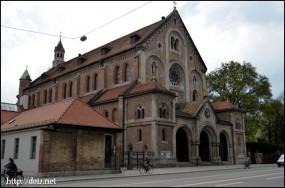 St.Anton